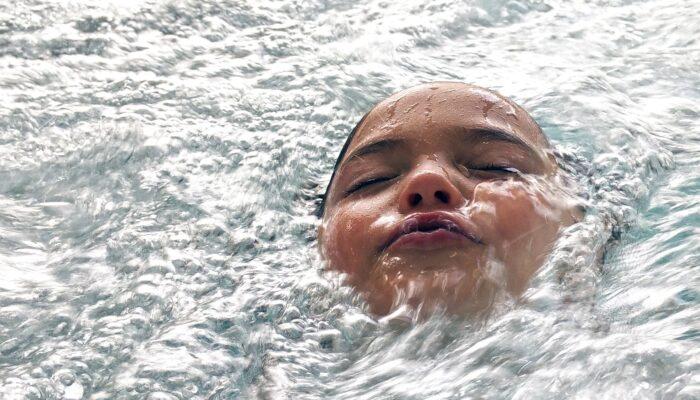 How To Choose A Hot Tub Break