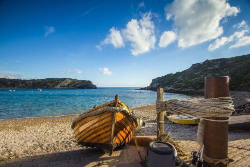 Dorset Hot Tub Retreat
