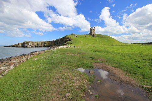 Northumberland Hot Tub Retreat