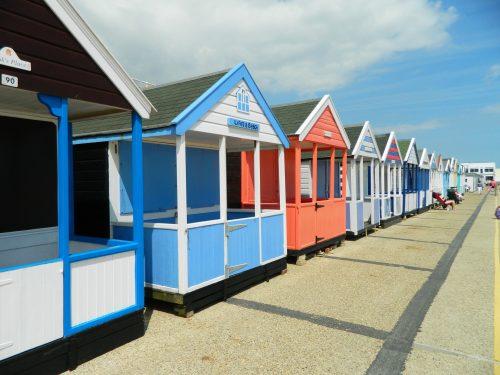 Suffolk Hot Tub Retreat