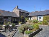 Retreat 1227 – Hartland, Devon
