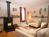Retreat 4356 – Hartland, Devon