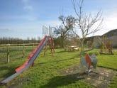 Retreat 9287 – Taunton, Somerset