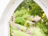 Retreat 2638 – Barnstaple, Devon