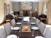 Burnhill Derwent Cottage