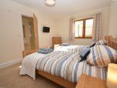 Retreat 4330 – Bideford, Devon