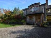 Castle Green Cottage