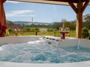 Retreat 9363 – Bridgwater, Somerset