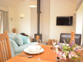 Retreat 6767 – Bridgwater, Somerset