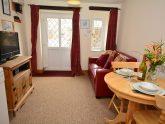 Retreat 3354 – Looe, Cornwall