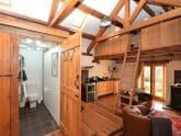 Retreat 3364 – Lampeter, Wales