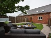 Retreat 3221 – Poulton-le-fylde, North of England