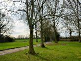 Retreat 1294 – Norwich, East of England