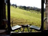 Retreat 4902 – Brecon, Wales