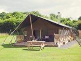 Retreat 3187 – Abergavenny, Wales