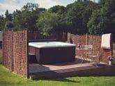 Retreat 2515 – Abergavenny, Wales