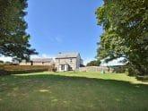 Retreat 9255 – Camborne, Cornwall
