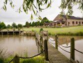 Retreat 4222 – Leek, Heart of England