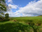 Retreat 4889 – Hawick, South Scotland