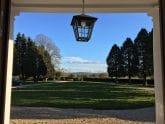 Retreat 1659 – Taunton, Somerset
