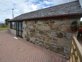 Retreat 372 – Hayle, Cornwall