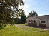 Retreat 4848 – Cinderford, Gloucestershire