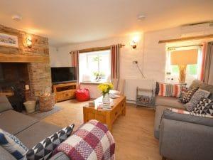 Retreat 539 – Ilfracombe, Devon