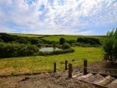 Retreat 6982 – Boscastle, Cornwall