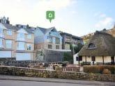 Retreat 9150 – Ilfracombe, Devon