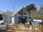Retreat 1097 – Bideford, Devon