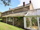 Dene Farmhouse