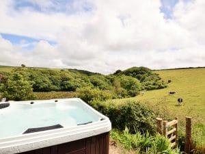 Retreat 5182 – Bude, Cornwall
