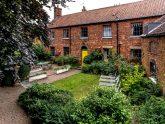 Retreat 304 – King's Lynn, East of England