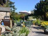 Retreat 3332 – Colwyn Bay, Wales