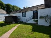 Craigs Farmhouse Cottage