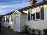 Quay Close Cottage