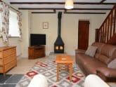 Retreat 4869 – Liskeard, Cornwall