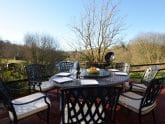 Retreat 2380 – Tavistock, Devon