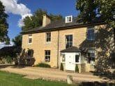 Retreat 4814 – Stamford, East of England