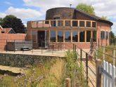 Debenham Mill