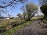 Retreat 983 – Bideford, Devon