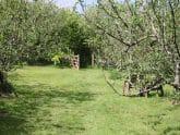 Retreat 3025 – Umberleigh, Devon