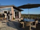 Duchal Lodge