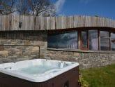 Retreat 4548 – Kinross, Central Scotland