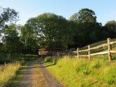 Retreat 4971 – Tenbury Wells, Heart of England
