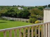 Retreat 2053 – Newquay, Cornwall