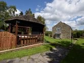 Brook Edge Cottage