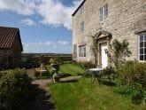 Retreat 1382 – Radstock, Somerset