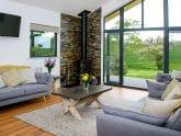 Retreat 3495 – Dorchester, Dorset