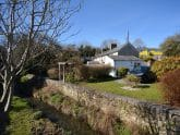 Retreat 1730 – Barry, Wales
